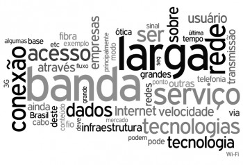 Wordle Capítulo 1