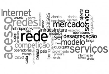 Wordle Capítulo 2