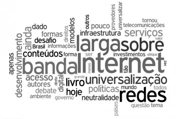 Wordle Prefácio