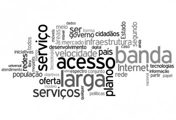 Wordle Capítulo 3