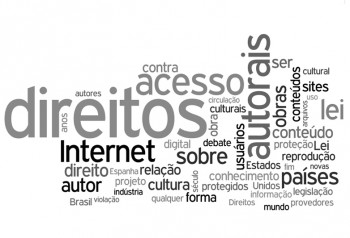 Wordle Capítulo 6