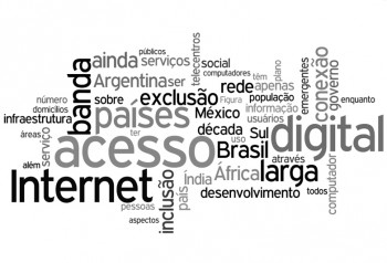 Wordle Capítulo 7