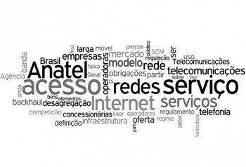 Wordle Capítulo 8