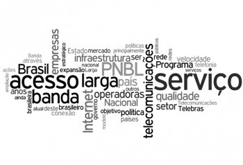 Wordle Capítulo 9