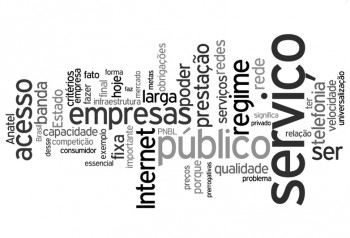 Wordle Entrevista Veridiana