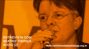 Thumb Audio 2 Beatriz Tibirica